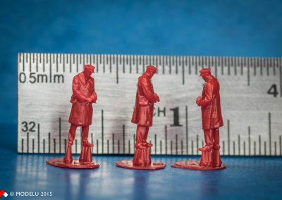 3d-printing-miniatures