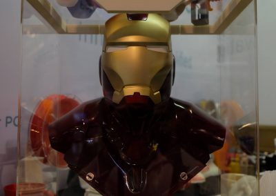 IronManBustPolyMax5