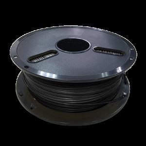 R3D Premium PLA Filament