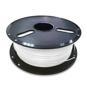 R3D Premium ABS Filament