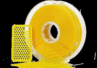 POLYMAKER_yellow_jaune_POLYFLEX_DAGOMA_ZORTRAX_ULTIMAKER_atome_3D_france_c1d56b15-bfff-4204-a322-4b1c4842d2b8_1024x1024