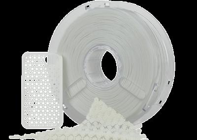 PolyFlex-White-2