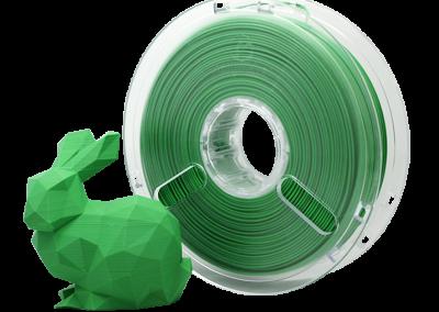 PolyMax-Green