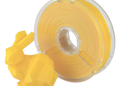 PolyMax-PLA-spool-and-rabbit_yellow