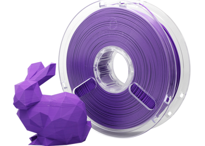 PolyMax-Pirple