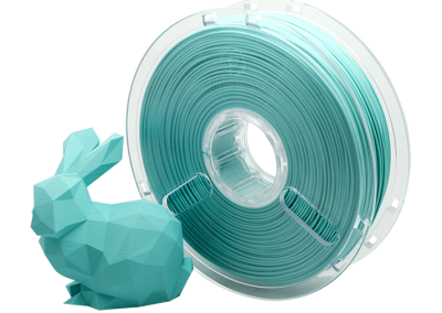 PolyMax-Teal-700-for-store1