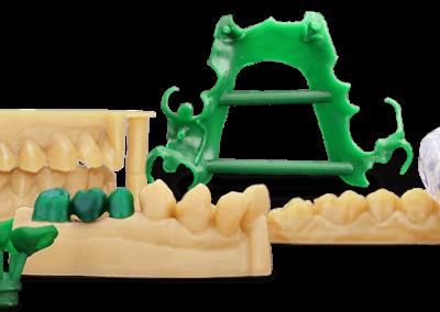 dentistry-e