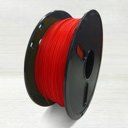 filament-5-1_1024x1024