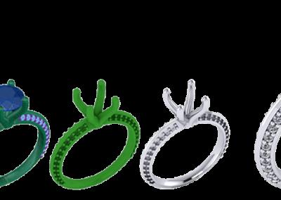 jewelry-82