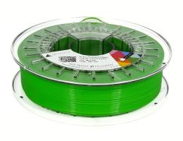 smartfil-abs-chlorophyll
