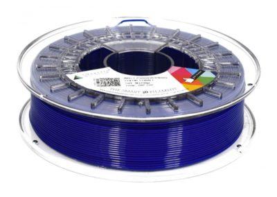 smartfil-abs-cobalt (1)
