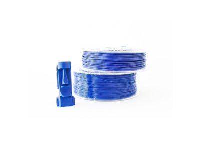smartfil-abs-cobalt (3)