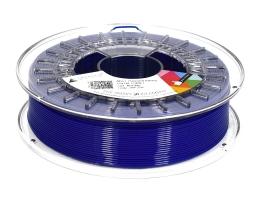 smartfil-abs-cobalt