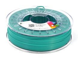 smartfil-abs-emerald