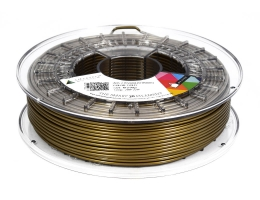 smartfil-abs-gold
