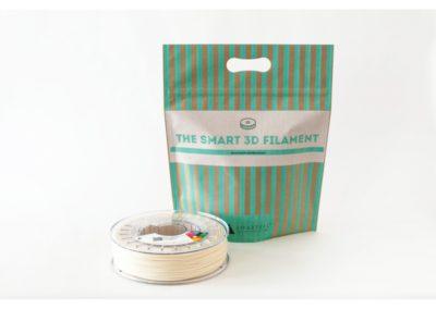 smartfil-clean (2)