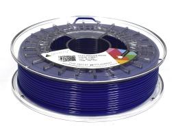 smartfil-pla-cobalt