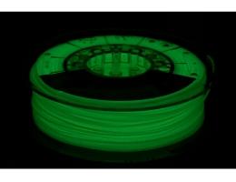 smartfil-pla-glow