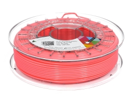 smartfil-pla-neo-pink