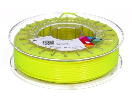 smartfil-pla-neo-yellow
