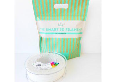 smartfil-pp (9)