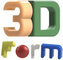 3D FORM