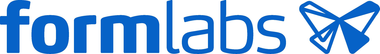 Formlabs-Logo-rgb-blue