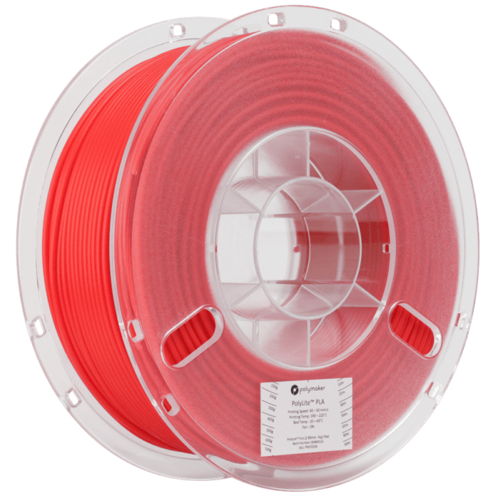PolyLite-PLA-red-700×700-min